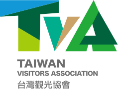 Taiwan Visitors Association